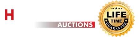History Hunter Auctions